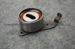 Albero puleggia tendicinghia auto parti di ricambio OEM 13505-74011 per Toyota Camry