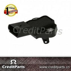 Karten-Fühler für Ford/Sitz/Skoda/Vw (0281002399)