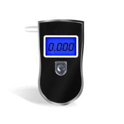Breathalyzer Alcohol Breath Tester Alcohol Testers(브레달레이저