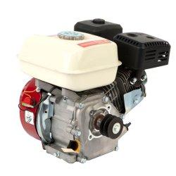 Luftgekühlt mit Ölalarm Benzin-/Benzinmotor