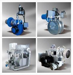 Superior-Quality Queimador de Gás Natural da China Fornecedor