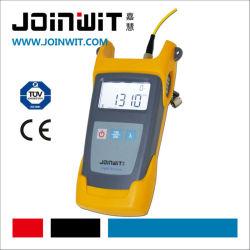 Jw3111手持ち型の光学光源