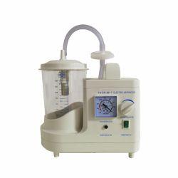 의료 기기 외과 전기 휴대용 흡입 담 단위 Ks 98-7