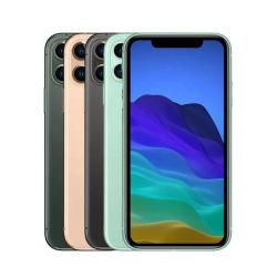 Commerce de gros utilisé un téléphone mobile un grade d'origine déverrouillé téléphone intelligent de haute qualité de nouveaux 64 Go 11 256 Go pour téléphone cellulaire