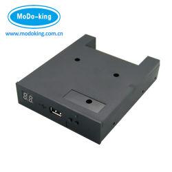 Usb-Diskettenlaufwerk benutzt auf YAMAHA/Korg/Roland/Kerton und viel mehr Musik-Instrument (M100)