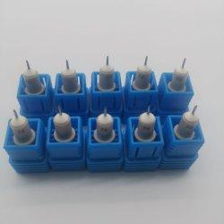 Usinage de tournage CNC personnalisé haute précision avec aiguille de machine de distribution