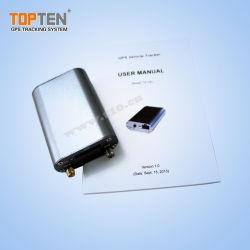 أجهزة تعقب GPS منبه السيارة مع مراقبة الصوت (TK108-JU)