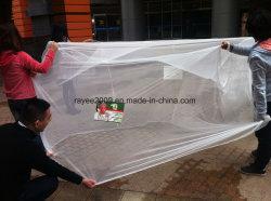 Rede mosquiteira para cama de casal King Size / Rede mosquiteira Cama Queen Size