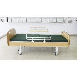 Cómodo y conveniente suministro médico Manual Ortopedia tracción cama de enfermería Para cuidar a los mayores