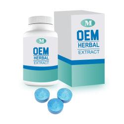 Лучшая цена природных и зеленые травы пола для таблеток для мужчин в области здравоохранения