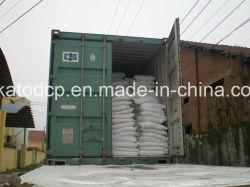 Gradetcp per la vendita a caldo e la concorrenza del 18% (fosfato tricalcico)