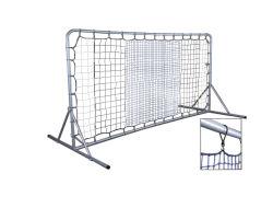 6 ' X12 het Net van de Opleiding van het Voetbal (Punt Nr. FSS B19)