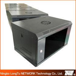 19'' Sampl Steel Box geschikt voor alle 19 inch servers.