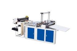 ماكينة صناعة الوسـادة المسطحة للقطع البارد عالية الجودة 1200 مم