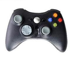 Беспроводной контроллер для XBox360 игровой консоли для принадлежностей