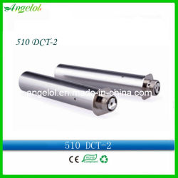 2013 Smoktech 510 DCT V2 voor Electronic Cigarette