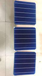 Cellule solaire 21,5 Perc mono pour panneau solaire 300W de puissance