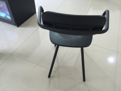 Service d'inspection de meubles à Shanghai, Anji, Bazhou, Zhangzhou, Fuzhou, Shunde, Dongguan