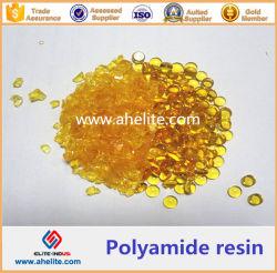 Bas Point de congélation de la résine polyamide