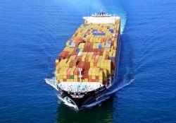 De Vracht van de cargadoor/van de Dienst Air/Ocean/Sea van China/Shanghai/Ningbo/Guangzhou aan Mombasa, Beira, Djibouti, de Vracht van de Korting aan Dar-es-saalam, Maputo