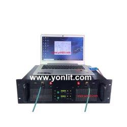 Amplificateur de puissance 4G LTE 2600 MHz pour les tests en laboratoire