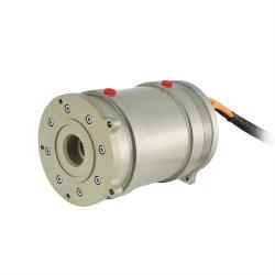 Водяное охлаждение 3 фазы AC синхронной нежелание постоянного магнитного электрический двигатель вакуумного усилителя тормозов