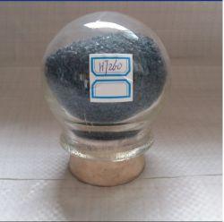 Cambiamento continuo di saldatura di Nb-70m per acciaio inossidabile