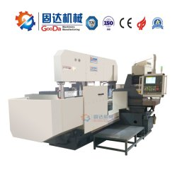 CNCPer Squared Milling Machine CNCPricision Milling Machine CNCCenter CNC Machine in Taiwan CNCUsed Amada Milling Machine CNCMachinine CNCMill CNC