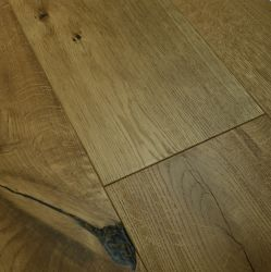 Tiras de 3 3 Camadas Oak Engineered Wood Flooring