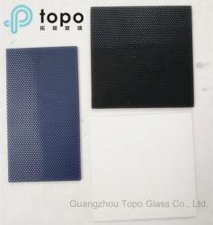 Neoparies Crystoe et verre/vitre céramique pour les matériaux de construction (S-CN)