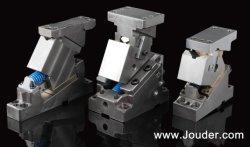 Jfcm Aufhebung-Typ Luftnocken-Geräten-Form-Teile