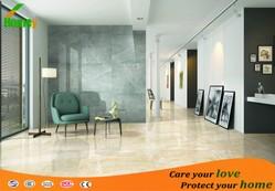 800x800mm Interieurdecoratie Bouwmateriaal Gevitrificeerde Geglazuurde Natuurlijke Marmer Muurporselein Keramische Vloertegels