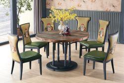 Table à manger / Table des meubles modernes / Accueil / Table de Restaurant / Salle de séjour Meubles / mobilier moderne