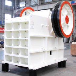 Hongxing Steinkegel-Kiefer-Felsen-Gesamtzerkleinerungsmaschine-Primärauswirkung, die Pflanzenmaschinerie zerquetscht