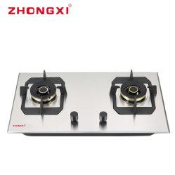 暖房の高い発電のガスこんろ[Jzq-S207]のためのコンポーネント