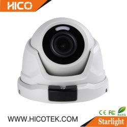 Uniview 2 Wartungstafel Sony intelligente LED 24 Stunden farbenreiche CCTV-IP-Abdeckung-Kamera-vom Hicotek Lieferanten