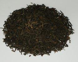 BOPS Keemun schwarzer Tee