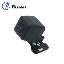 1080P Ahd 6CCD объектив камеры в автомобиле HD камера, Камера заднего хода и камера парковки / камеры / камеры заднего вида