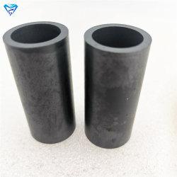 De aangepaste Dichtheid is Groter dan de Pijp van de Nevel van de Pijp van het Zandstralen van de Venturibuis van het Carbide van het Borium 2.48g/mm3 B4c voor de Werktuigmachines die van de Ontploffing Componenten schoonmaken