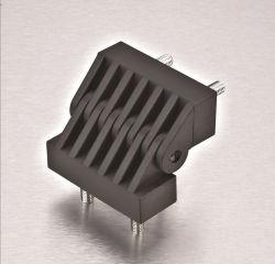 Charnières de haute qualité du matériel pour boîte d'armoire électrique