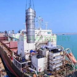 Промышленные системы контроля за загрязнением воздуха Desulfurization оборудования