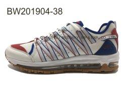 Los hombres de moda Zapatos de fútbol zapatillas Zapatillas zapatillas deportivas