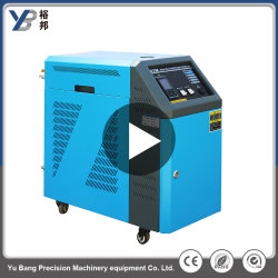 Тип масла пресс-формы система отопления пластиковый контроллер температуры пресс-формы ЭБУ системы впрыска