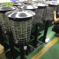 방수 모기 살인자 램프 함정 중국 전기 곤충 살해 기계