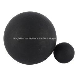 Резиновые прокладки СИЛИКОНОВОГО ГЕРМЕТИКА EPDM Литой резиновый шар в камень шайбу
