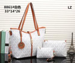 贅沢なデザイナー一定袋の女性の財布の女性ハンドバッグ
