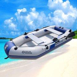 ボートアクセサリーリブボートアクセサリーカヌーパドル