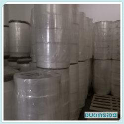 20-25 G-/Mnichtgewebter Gewebe Meltblown Meltblown Mikrofaser-Filterstoff N95