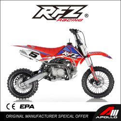 "Apollo Rfz ""Газель"" 125 см грязь велосипед, 4 цикл, 14/12 мотоцикла, младших мотоцикл, велосипед,"