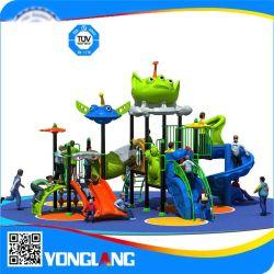Los niños divertidos juegos juegos al aire libre para la venta Yl-X142